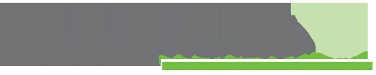logo.jpg Kopie